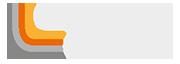 color-code Logo