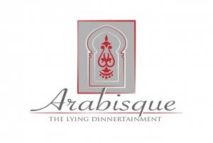 Arabique-Logo