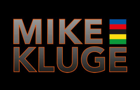 Mike Kluge Logo