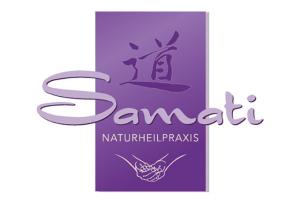Naturheilpraxis Samati