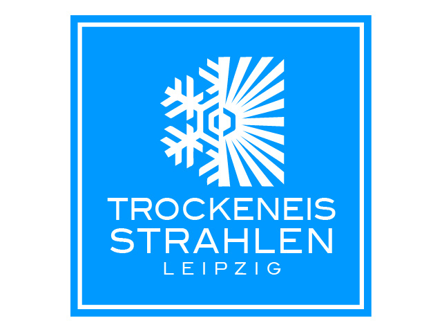 Trockeneisstahlen Leipzig