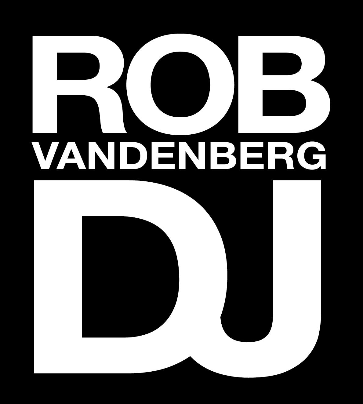 ROB Lable