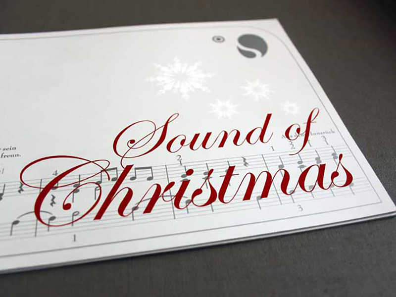 Sound of Christmas Robinson Club Esquinzo Playa