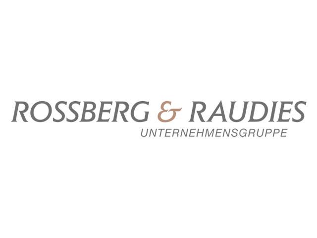 Rossberg+Raudies - Unternehmensgruppe Hamburg